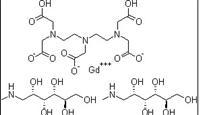 Gadopentetate dimeglumine86050-77-3