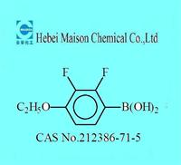 2,3-Difluoro-4-ethoxybenzeneboronic acid