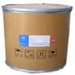 L(+)-Ascorbic acid 50-81-7