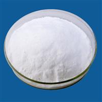 D-Ornithine monohydrochloride(16682-12-5)