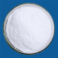 DL-Tyrosine(556-03-6)