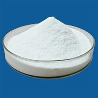 DL-Pyroglutamic acid(149-87-1)