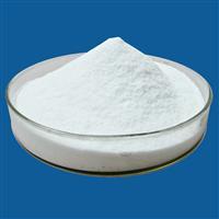 DL-Pyroglutamic acid(149-87-1)