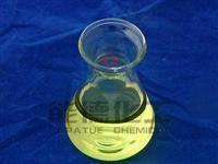 SCA-S69X Bis[3- (Triethoxysilyl) Propyl] Tetrasulfide (CAS No. 40372-72-3)