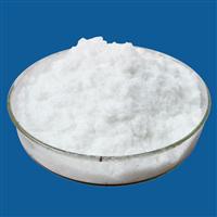 L-Arginine L-aspartate(7675-83-4)