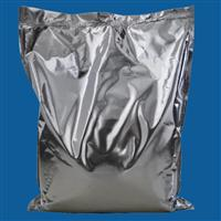 (R)-3-Aminopiperidine dihydrochloride(334618-23-4)