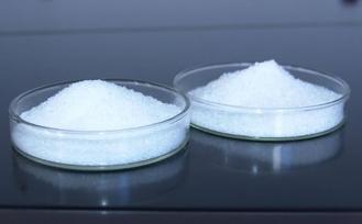 S(-)-a-phenylethylamine