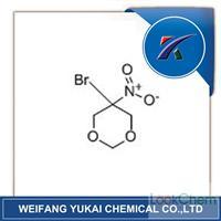 5-Bromo-5-nitro-1,3-dioxane(Bronidox)