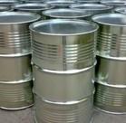 Acrylamide(79-06-1)
