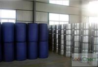 Manufactuer  Peroxyacetic acid(CAS#79-21-0)