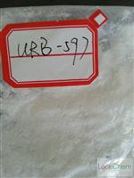 Sell URB-597