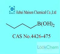 n-Butylboronic acid