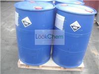 Glyoxylic acid(298-12-4)