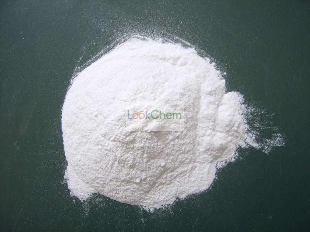 High purity Hydroxypropyl Methyl Cellulose 9004-65-3