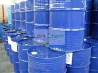 Factory price Benzyl Alcohol 99.9%Min CAS:100-51-6