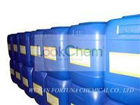 Dichloroisocyanuric acid, sodium salt
