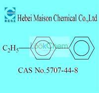 4-Ethylbiphenyl