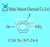 4-penty;phenylboronic acid(121219-12-3)
