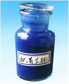 Phthalocyanine Blue BGS manufacture in China(147-14-8)