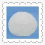 2-Phenylacetamide low price