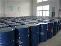 High Quality Cyclopentanone  CAS:120-92-3