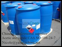 Pyruvic acid(127-17-3)