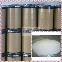 High purity Oleamide 98% 99.5% 301-02-0