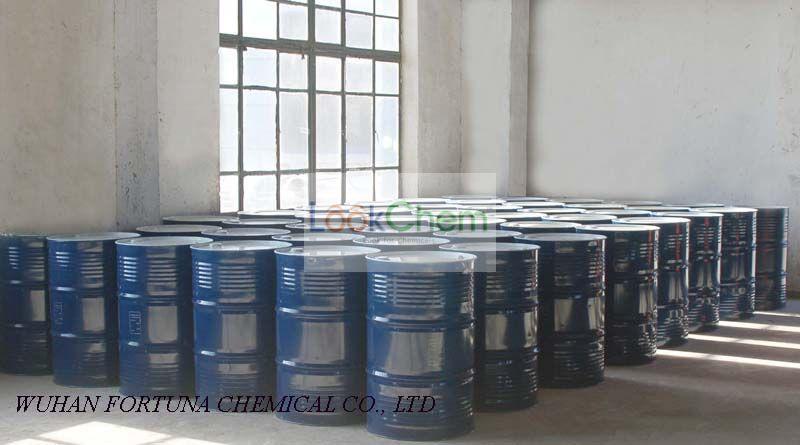 Ethylene glycol monoethyl ether acetate