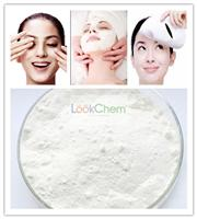 Chemical material ethyl ascorbic acid for whitening skin(86404-04-8)