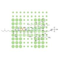 Polymyxin B sulfate