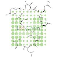 Oxtocin