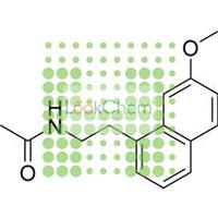 High Quality Agomelatine