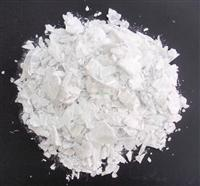 sell magnesium chloride hexahydrate flake