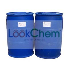 DOP replacement, Epoxy Fatty Acid Methyl Ester