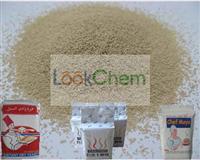 Yeast extract(8013-01-2)