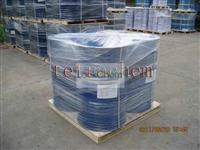 3,4-Epoxycyclohexylmethyl 3,4-epoxycyclohexanecarboxylate 2386-87-0