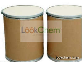 Solvent Yellow 21 supplier china seller
