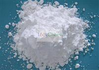 China manufaturer 99% 21645-51-2 White powder Aluminium hydroxide