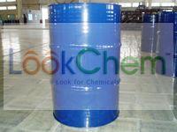 hot sale low price 98% Fmoc-L-Proline