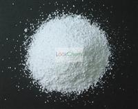 manufacturer 99% 584-08-7 Potassium carbonate