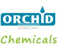 p-Toluic acid 99-94-5