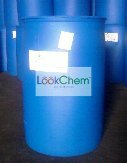 Piperonyl methyl ketone (PMK   OIL)