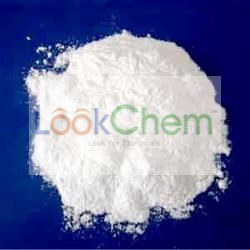 Ethyl Ascorbic Acid
