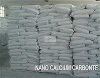 NPCC-101 FOR Chassis paint (PVC plastisol)