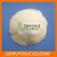 Potassium Iodate 99% supplier china GMP