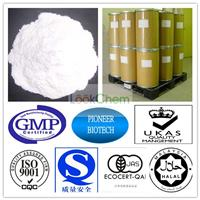 kono Supply best quanlity NADH powder // CAS 606-68-8