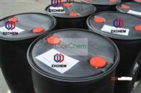 Benzenesulfonyl chloride(98-09-9)