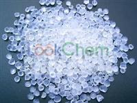factory price China manufacturer 99.9% 9002-86-2 Polyvinyl chloride
