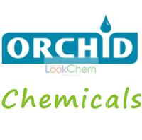 Sodium borohydride 16940-66-2