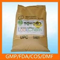 Magnesium Citrate  99% supplier GMP